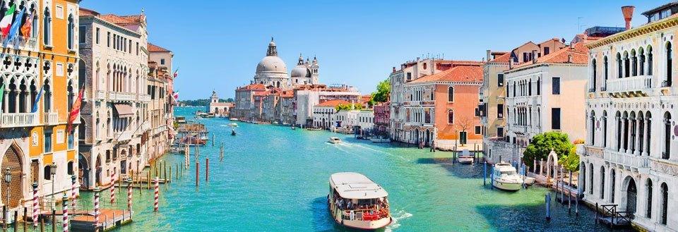 Hotels In Alghero Italien